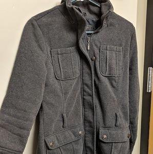 Rue 21 Coat Woman's Medium